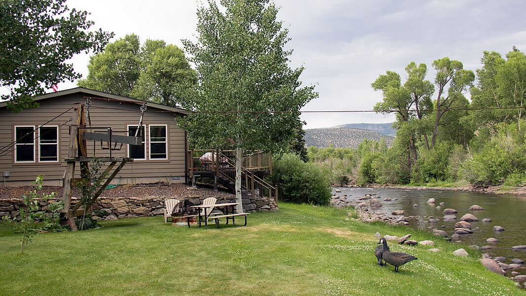 cottage-21
