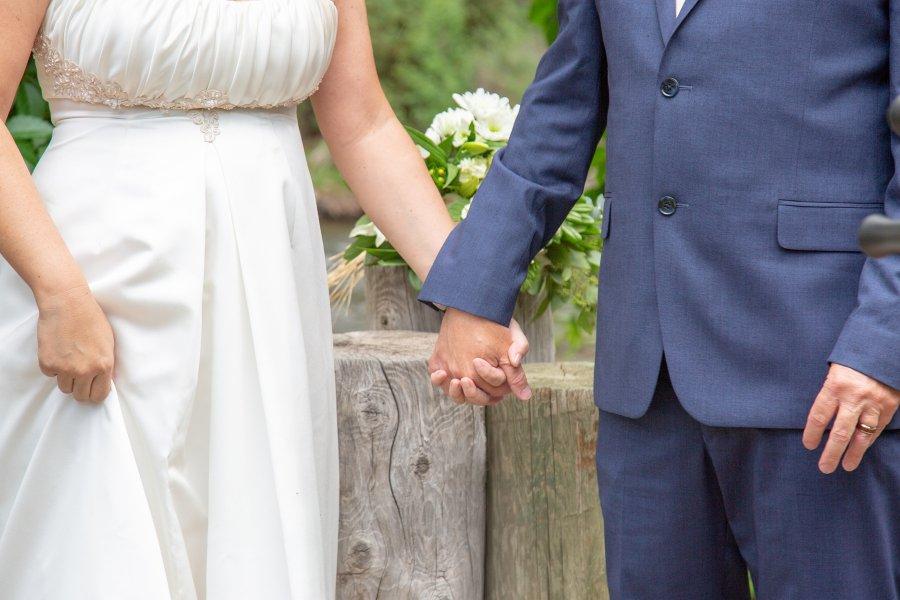 South-Fork-Wedding_Arbor-House-Inn_Colorado-Mountain-Elopement_Ashography_0171