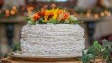South-Fork-Wedding_Arbor-House-Inn_Colorado-Mountain-Elopement_Ashography_0157