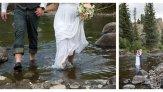 South-Fork-Wedding_Arbor-House-Inn_Colorado-Mountain-Elopement_Ashography_0195