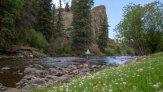 South-Fork-Wedding_Arbor-House-Inn_Colorado-Mountain-Elopement_Ashography_0216