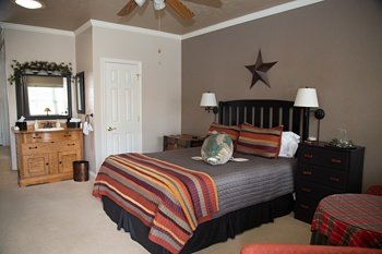South-Fork-Lodging_Arbor-House-Inn_Colorado-bed-and-breakfast_Wolf-Creek-Ski-Lodging_0134