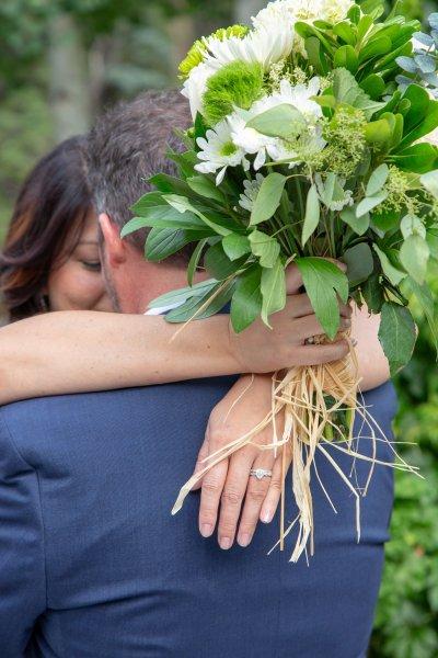 1_South-Fork-Wedding_Arbor-House-Inn_Colorado-Mountain-Elopement_Ashography_0173