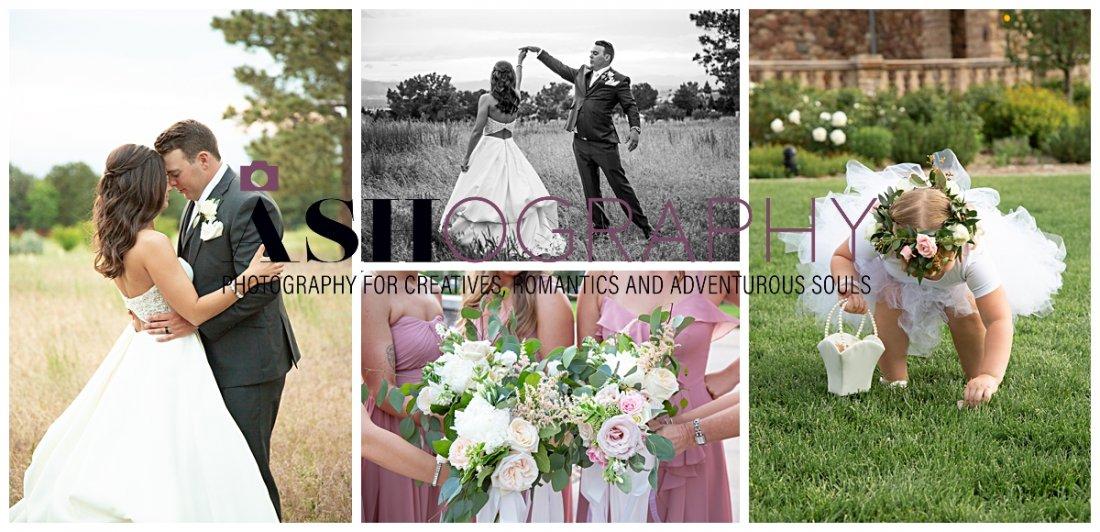 Colorado_Mountain_Wedding-Ashographyo-Ashography_0005