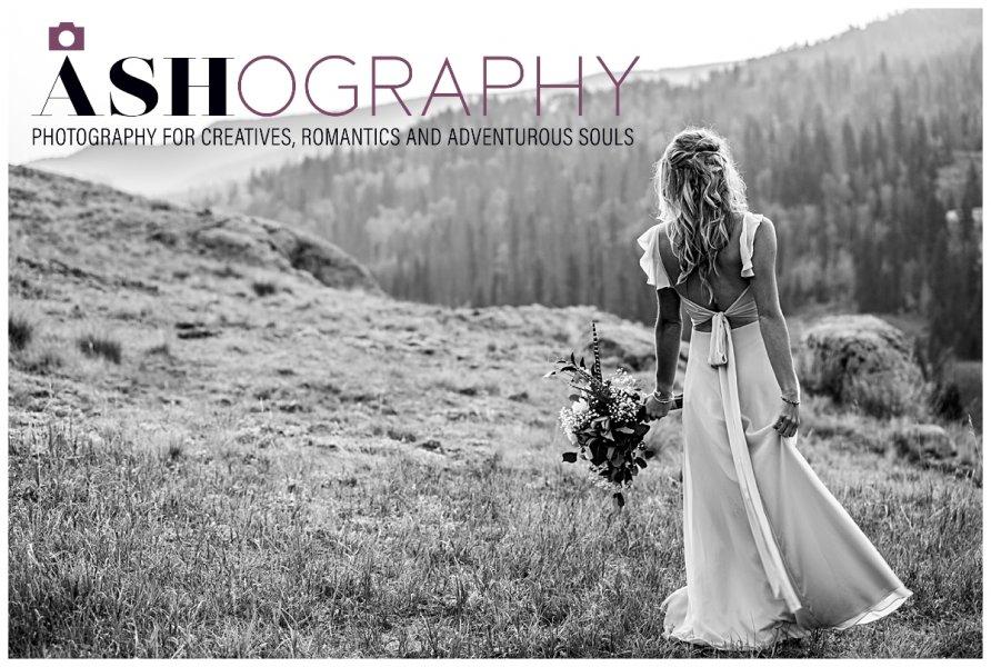 Mountain_Elopement_Photography_by_Ashlee-Bratton-Ashography_0014