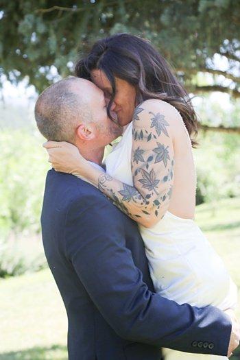 South-Fork-Wedding_Arbor-House-Inn_Colorado-Mountain-Elopement_Ashography_0162