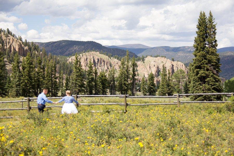 South-Fork-Wedding_Arbor-House-Inn_Colorado-Mountain-Elopement_Ashography_0164
