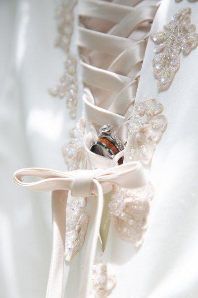South-Fork-Wedding_Arbor-House-Inn_Colorado-Mountain-Elopement_Ashography_0169