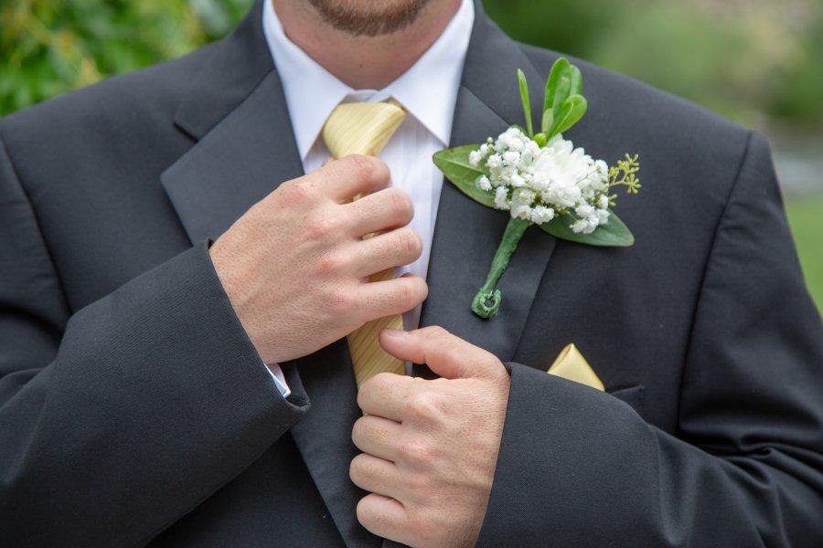 South-Fork-Wedding_Arbor-House-Inn_Colorado-Mountain-Elopement_Ashography_0180