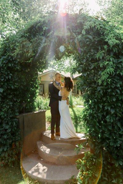 South-Fork-Wedding_Arbor-House-Inn_Colorado-Mountain-Elopement_Ashography_0185