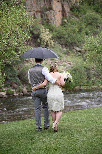 South-Fork-Wedding_Arbor-House-Inn_Colorado-Mountain-Elopement_Ashography_0187