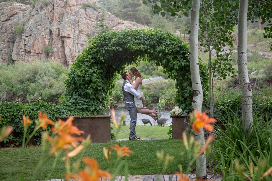 South-Fork-Wedding_Arbor-House-Inn_Colorado-Mountain-Elopement_Ashography_0221