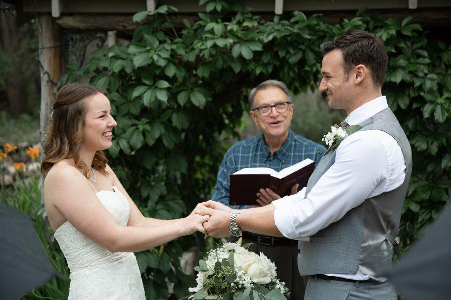 South-Fork-Wedding_Arbor-House-Inn_Colorado-Mountain-Elopement_Ashography_0224