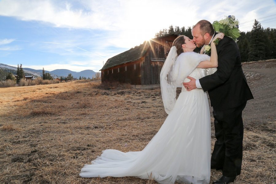 South-Fork-Wedding_Arbor-House-Inn_Colorado-Mountain-Elopement_Ashography_0231