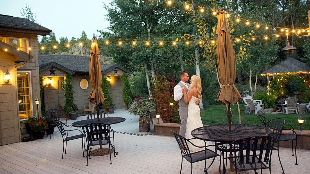 South Fork weddings-01