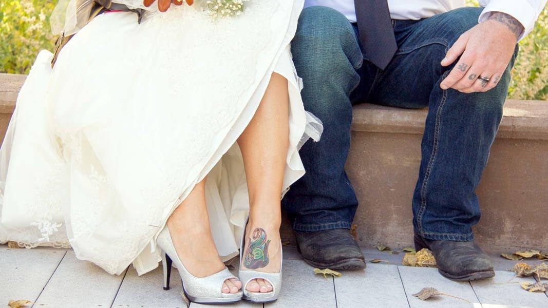 South Fork weddings-03