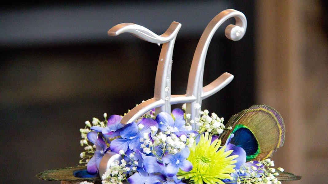 South Fork weddings-05