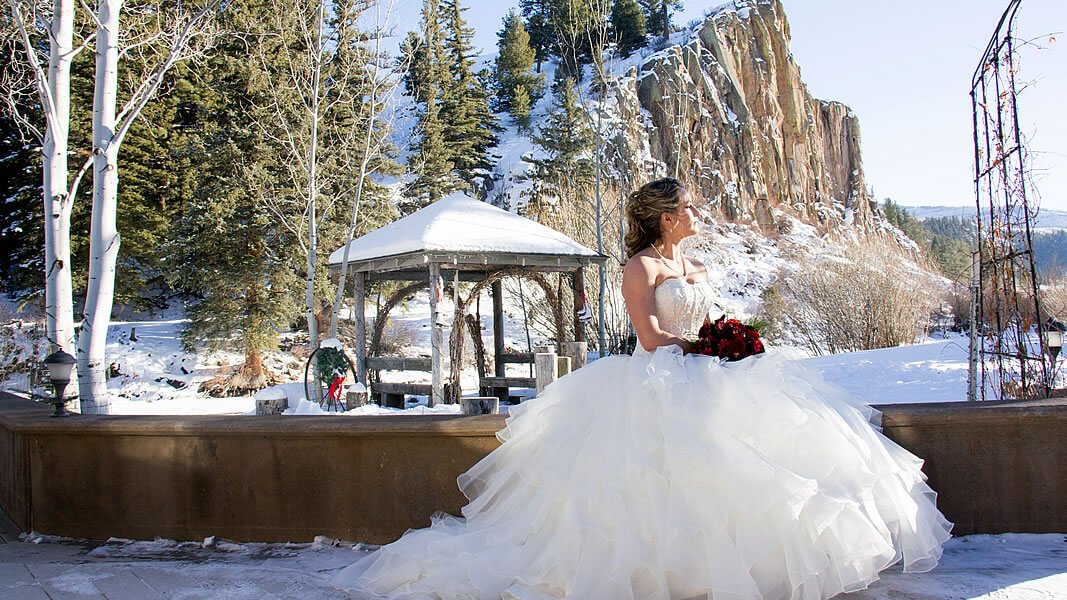 South Fork weddings-09