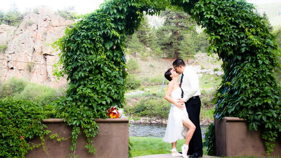South Fork weddings-10