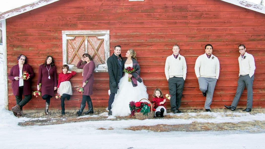 South Fork weddings-19
