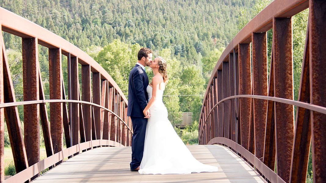 South Fork weddings-20