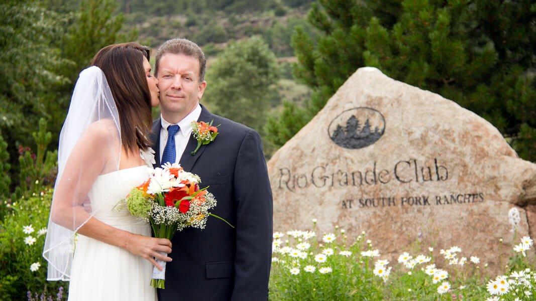 South Fork weddings-21