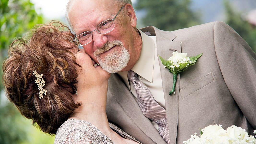 South Fork weddings-23