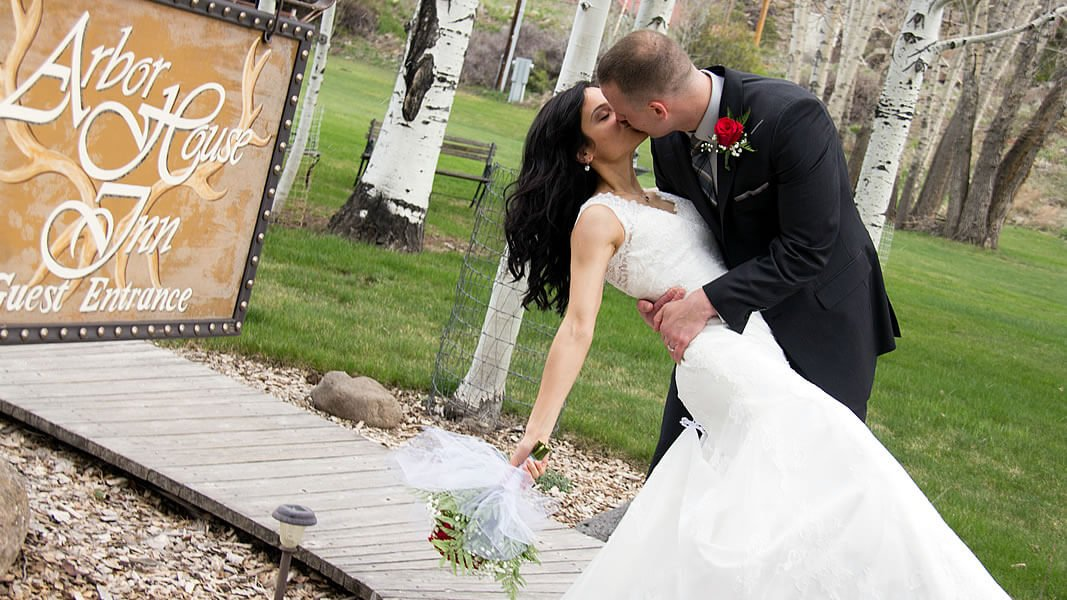 South Fork weddings-24