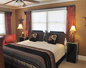 Rancher's-Retreat-room